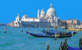 Venedig: Ansicht