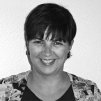 Sabine K