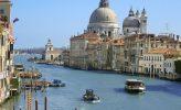 Venedig: Ansicht 2