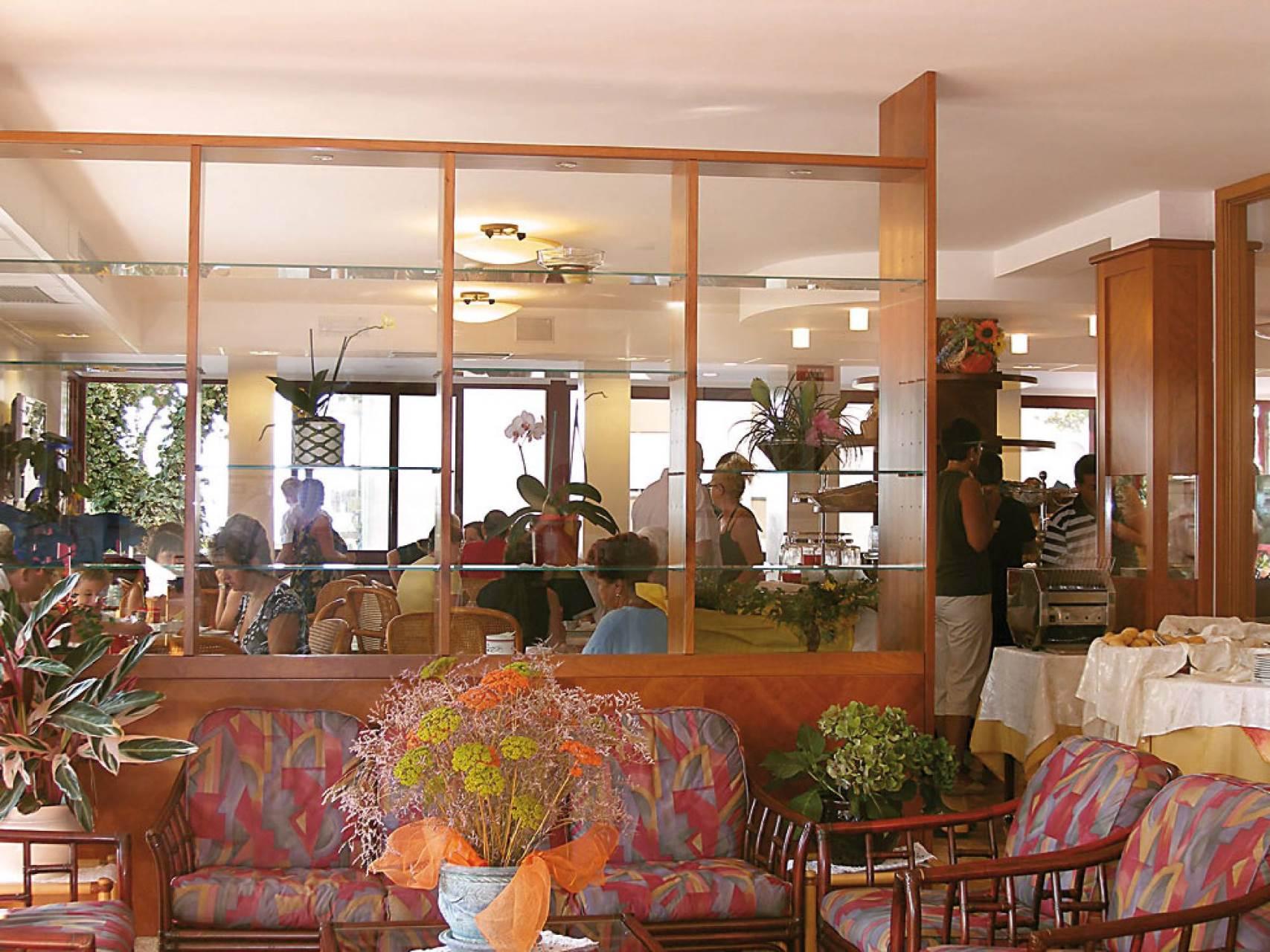 07 Hotel Nelson Jesolo 2000x1500 91 H