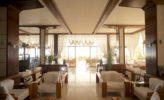 Hotel Universo 11 H