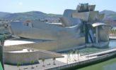 Bilbao Guggenheim Museum