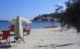 Elba: Marina Di Campo