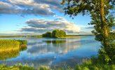 Polen: Masuren