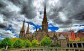 S.t Patricks Kathedrale