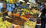 Bozner Markt