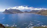 Kap Halbinsel
