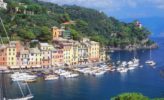 Ligurische Riviera