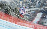 Hahnenkamm-Rennen Kitzbühel