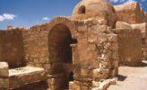 Jordanien: Amra