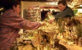 Ulm: Weihnachtsmarkt