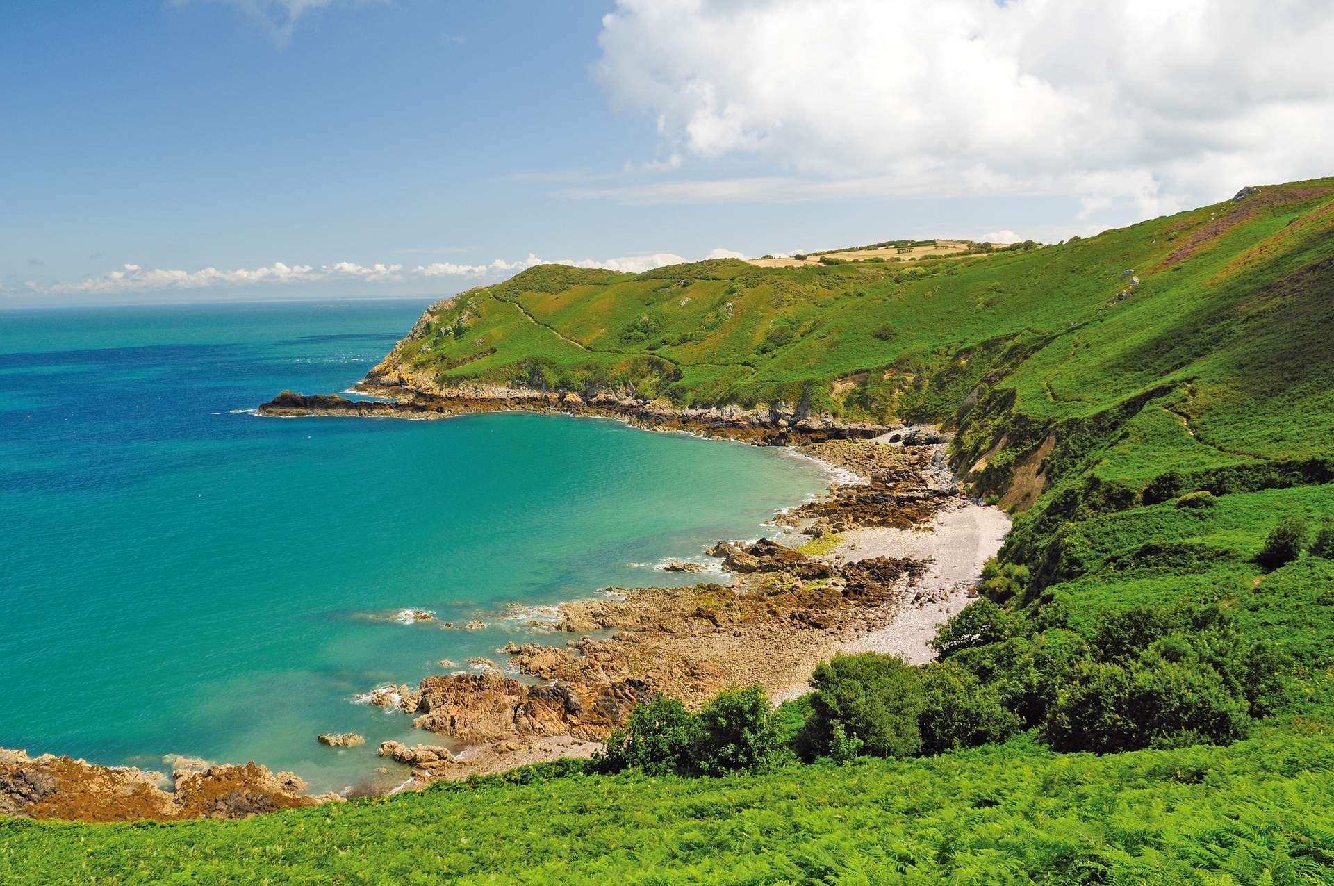 Giffard Bay