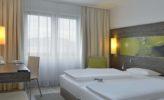 Hotel Mercure Koblenz