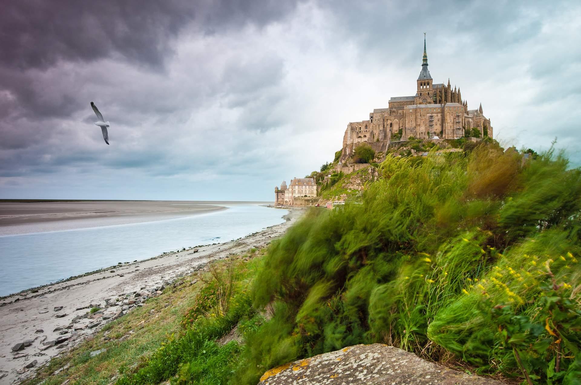 Nordfrankreich