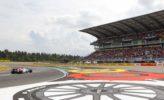 Hockenheim: Formel 1