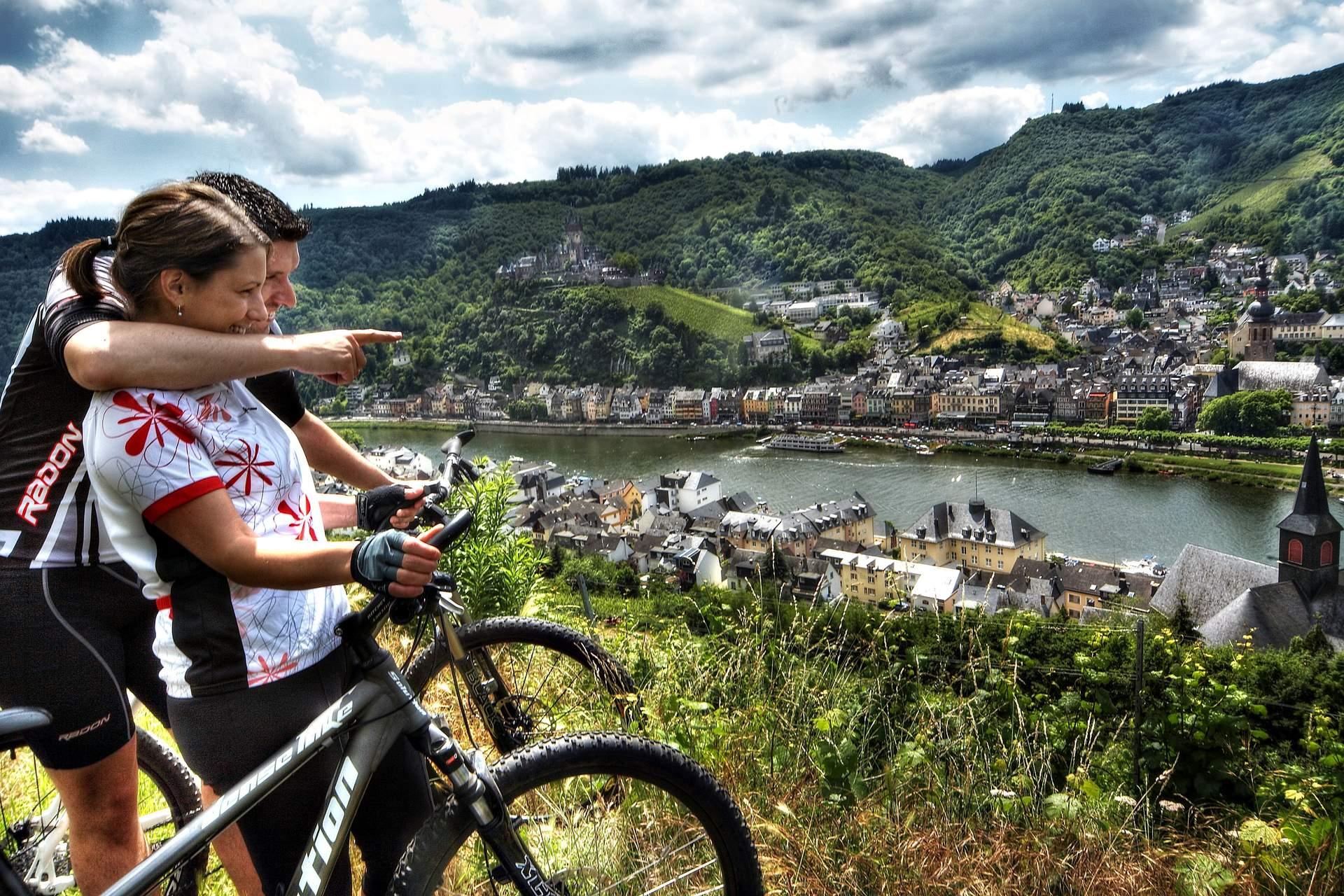 Rhein-Mosel