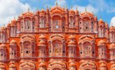 Indien: Udaipur