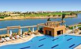 Ägypten - El Gouna