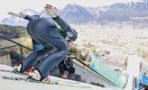 4- Schanzentournee: Innsbruck