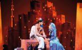 Aladdin - Stuttgart