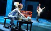 Ghost: Das Musical