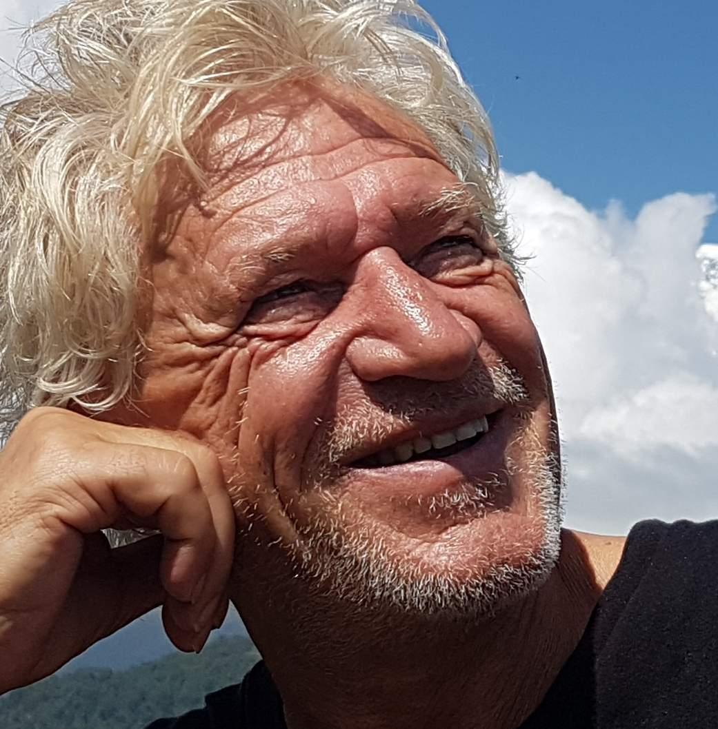 Alwin Leitner