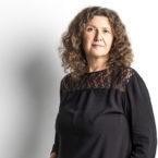 Herburger Reisen Brigitte Jesih Landl 0017