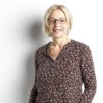 Herburger Reisen Cornelia Winkler 0004