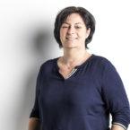 Herburger Reisen Sabine Pirsch 0008