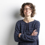 Herburger Reisen Sandra Böhler 0010