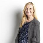 Herburger Reisen Susanne Feichtinger 0004
