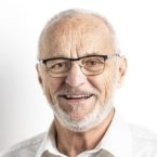 Herburger Reisen Walter Vondrak 0013