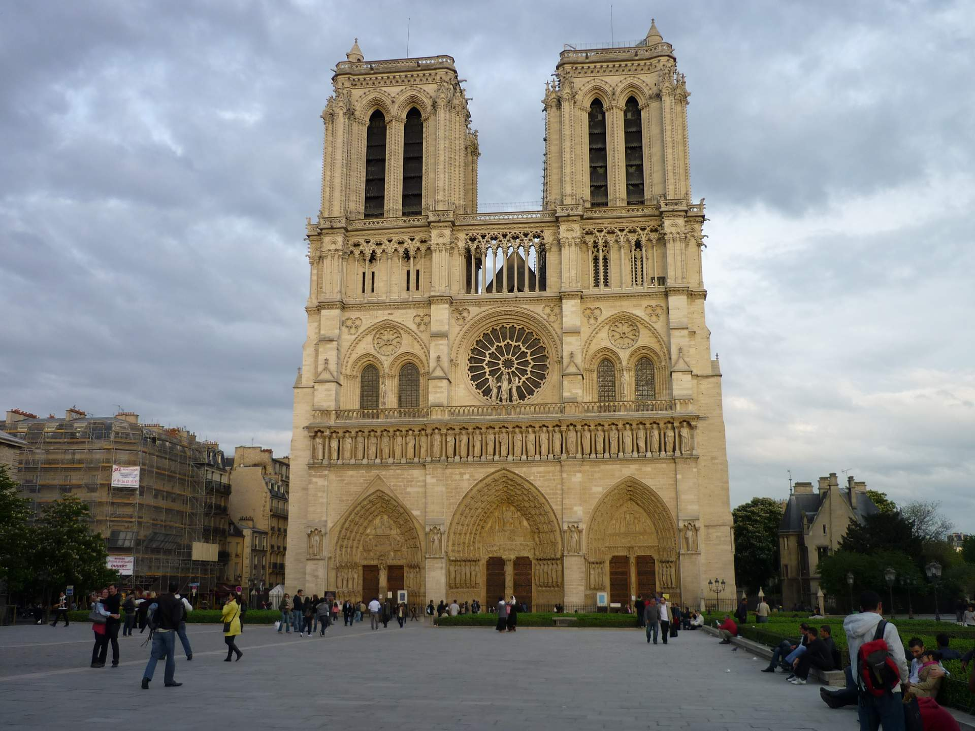 Loire Schlösser