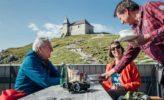 Kärnten: ©Villach Tourismus GmbH