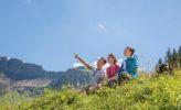 Vorarlberg: Mellau