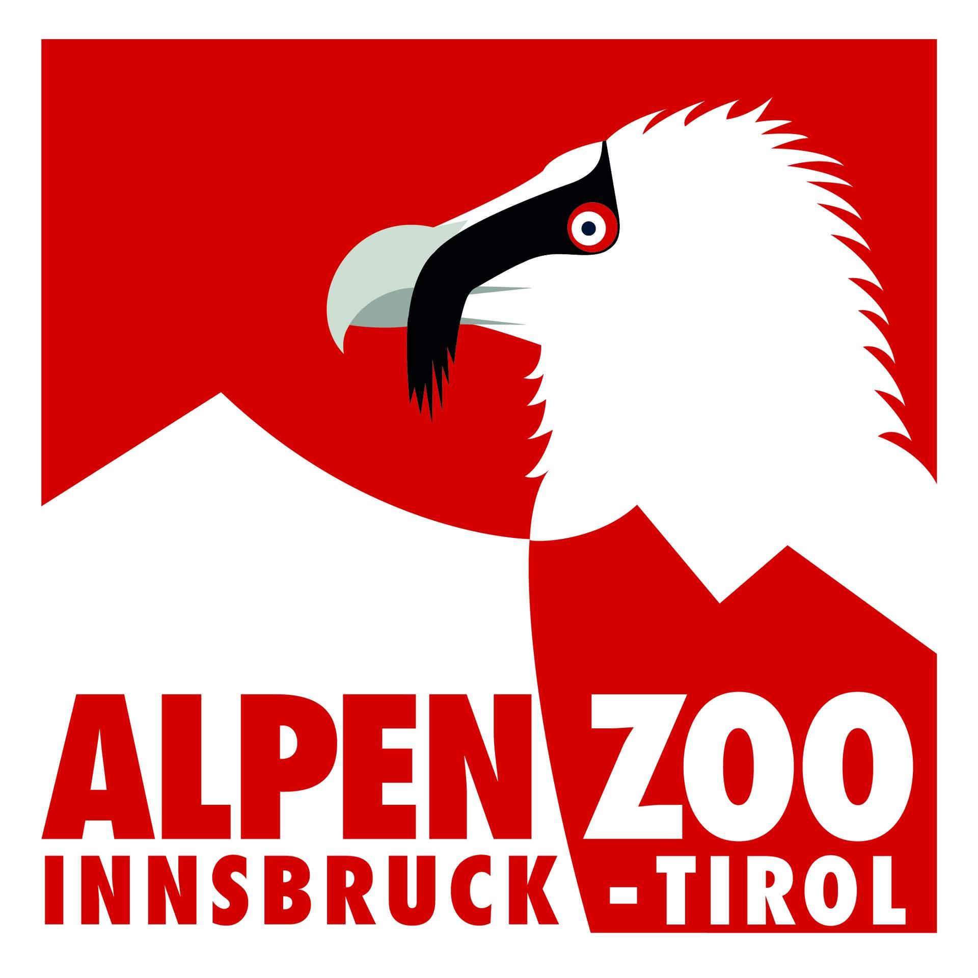 Innsbruck Alpenzoo © Alpenzoo Innsbruck