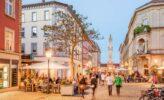 Konstanz/©MTK/Dagmar Schwelle