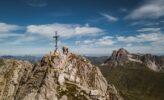 Vorarlberg: Warth-Schröcken Tourismus, Sebastian Stiphou