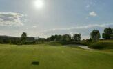 Golfreise Marienbad