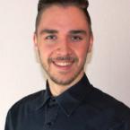 Gabriel Mäser