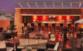 Dubai: Hotel Media Rotana